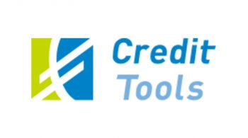 logo-credit-tools
