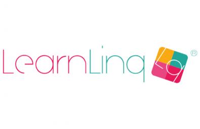 learnlinq_noordhoff_cic