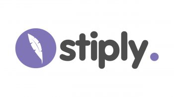 Stiply acquired by Innovestit Group